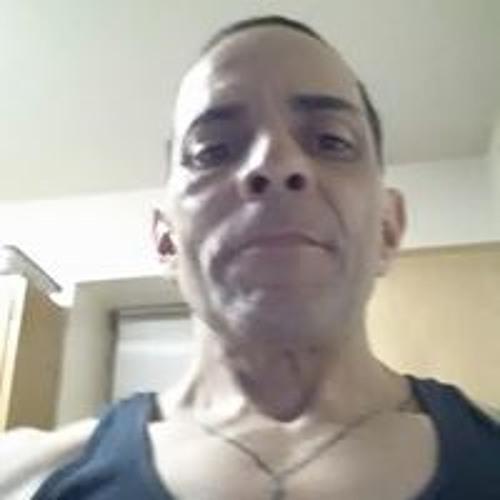 Fly Boypapifuego's avatar