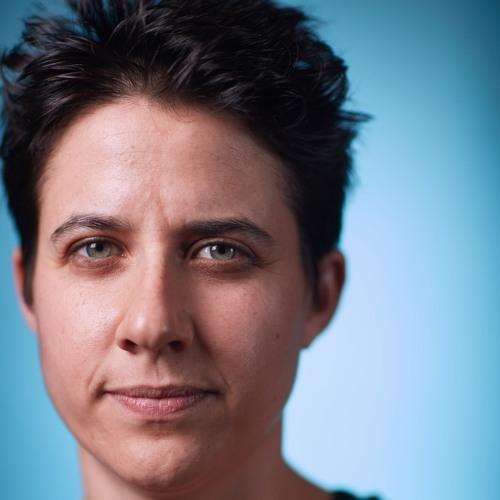 Naomi Moon Siegel's avatar