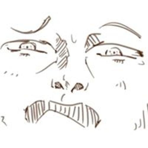 김선저's avatar