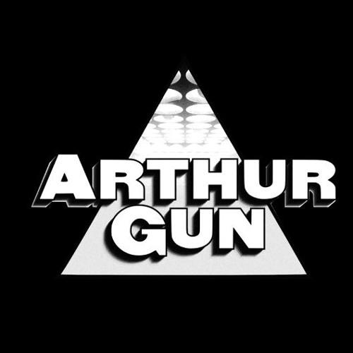 Arthur Gun's avatar