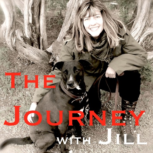 The Journey with Jill's avatar