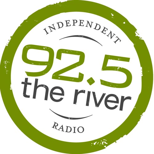 92.5 the River's avatar
