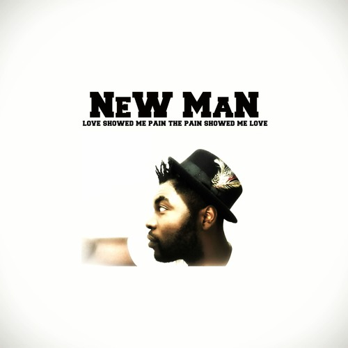 New Man's avatar