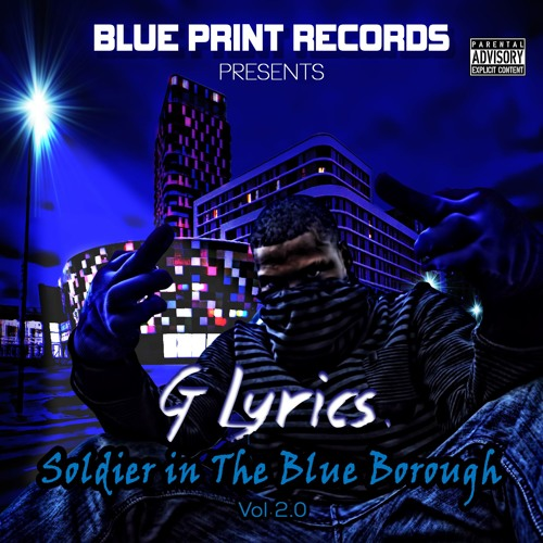 G.Lyrics's avatar