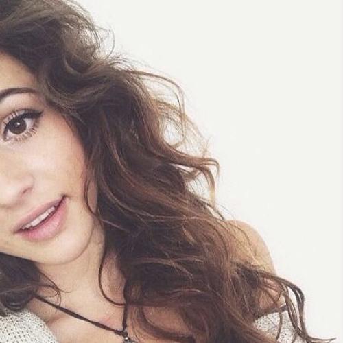 Kenna Scherer4's avatar