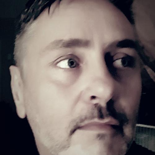 Joseph Booth's avatar