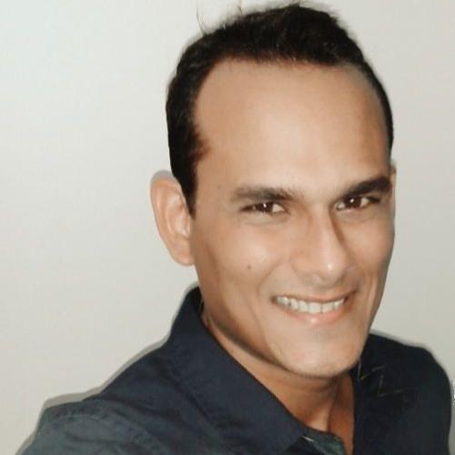 Andre_Nunes's avatar