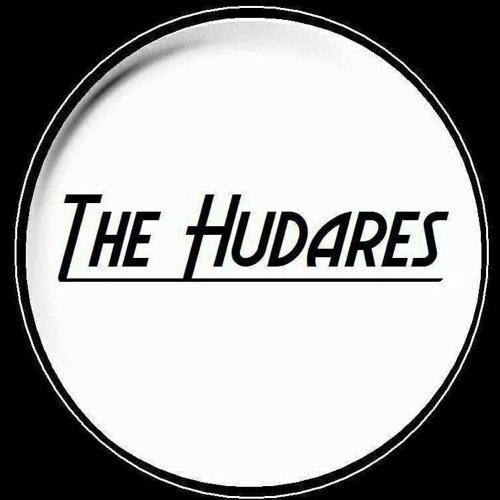 thehudares's avatar