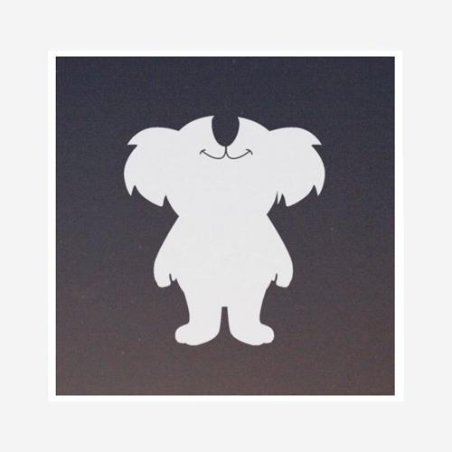 Marce Koh ✪'s avatar