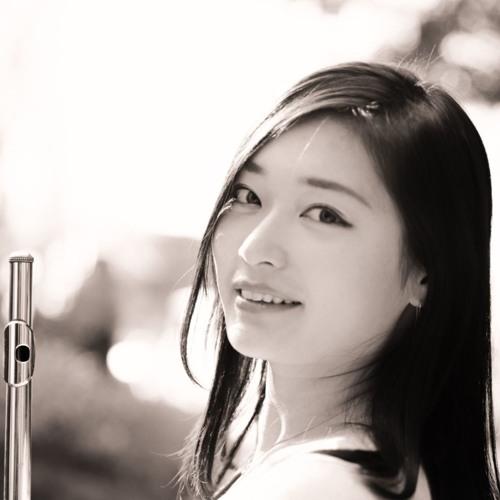 Mayuko Akimoto's avatar