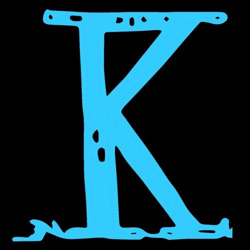 KATTA's avatar