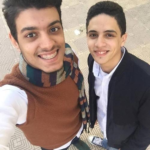Mohammed Abdel-Mo'men's avatar