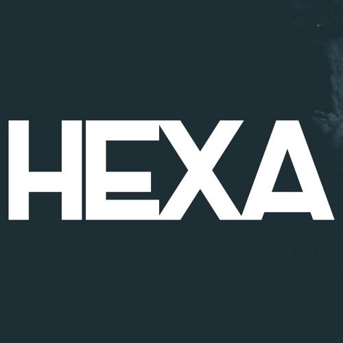 HEXA's avatar