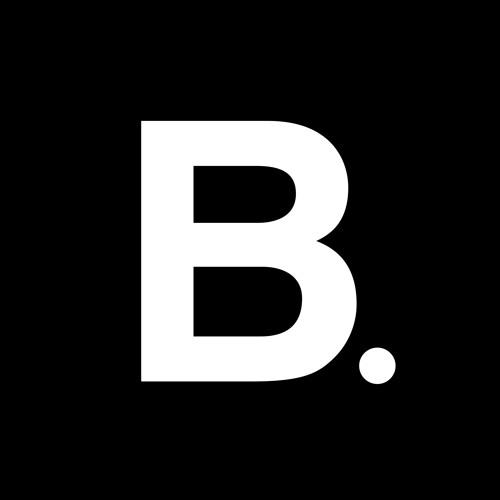BUCK FIFTY®'s avatar