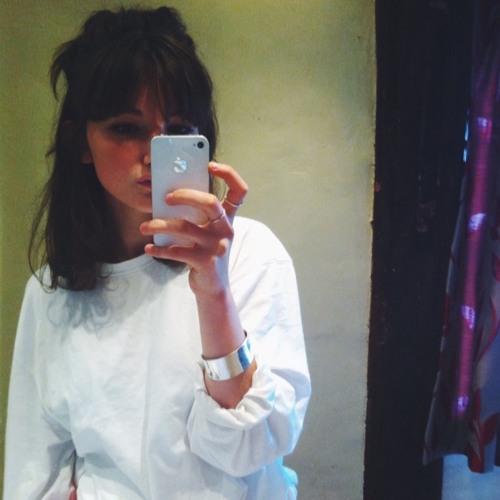 smiley_hannie's avatar