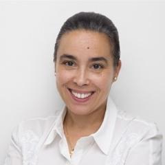 Beatriz Abogada