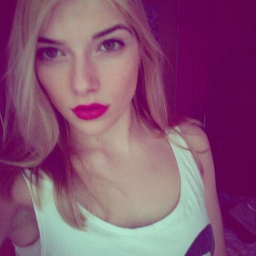 Erika_Kaiser's avatar