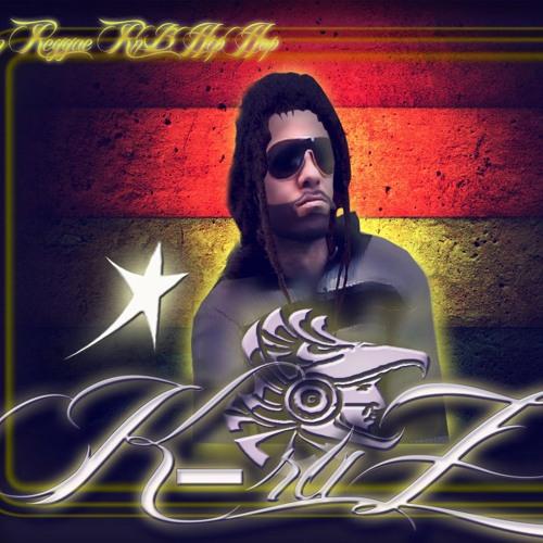 K-ruz's avatar