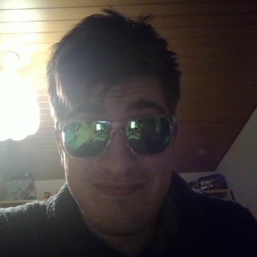 luca_clem's avatar