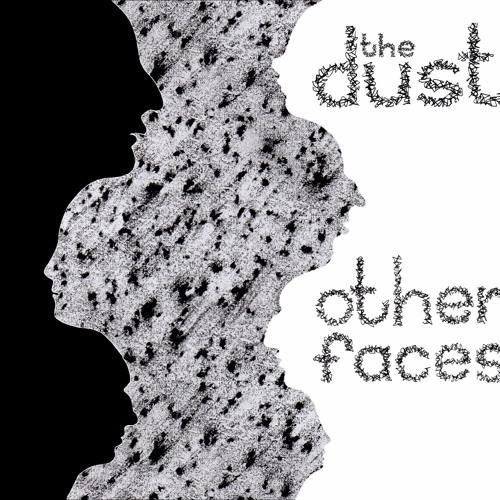 the dust [VM]'s avatar