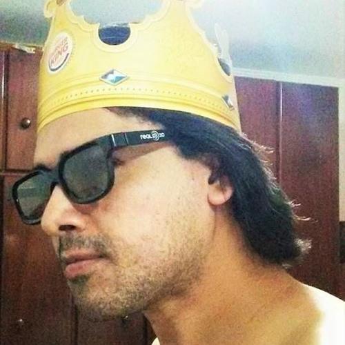 Claudio Rodrigues 21's avatar