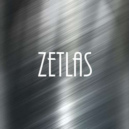Zetlas's avatar