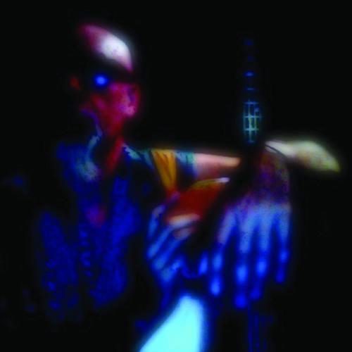 MoondogsBlues's avatar