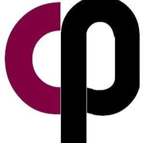 Café Philo Montargis's avatar
