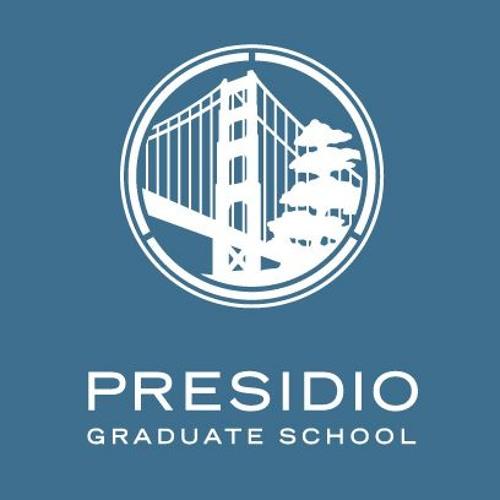 PresidioGrad's avatar