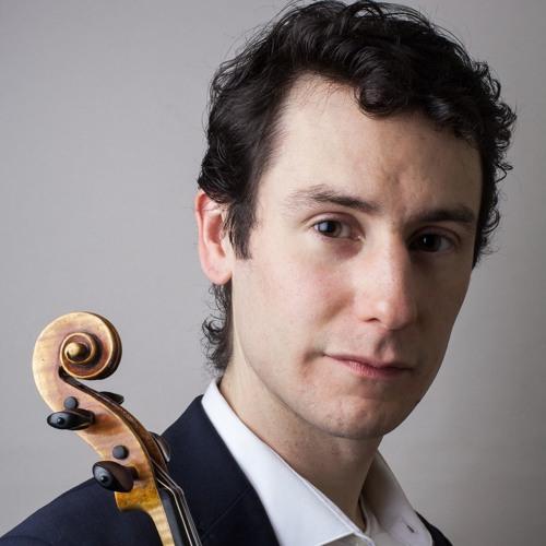 markjohnstonmusic's avatar