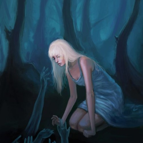 swampgods's avatar