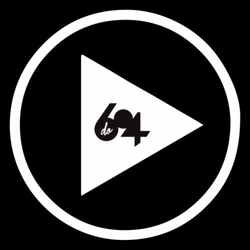 Do604's avatar