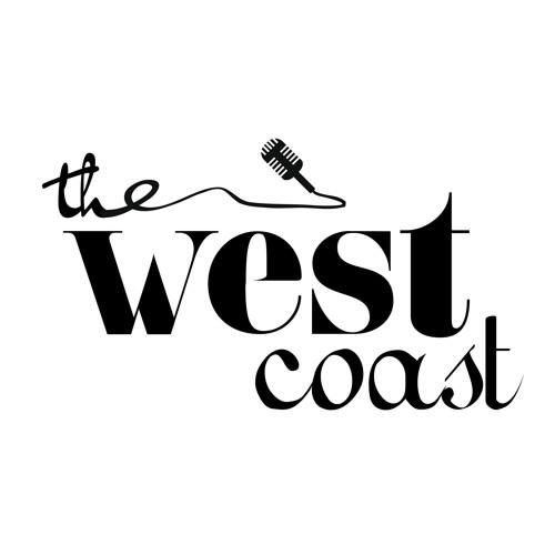 Grupė The West Coast's avatar