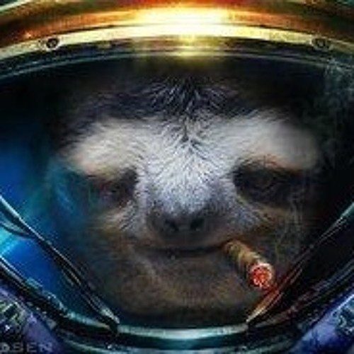 dillpicklemanisbeast's avatar