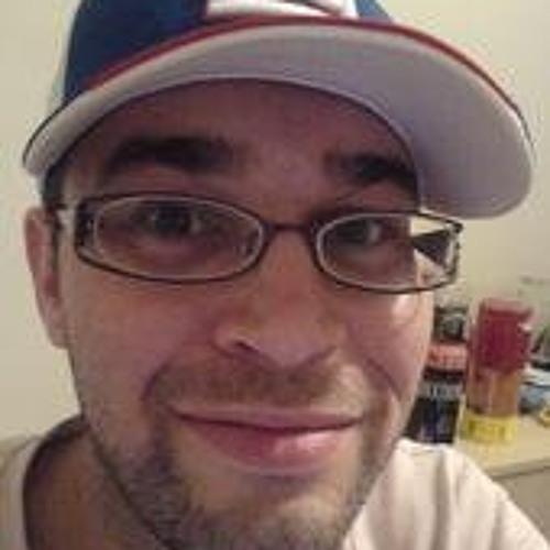 Phillip Fell's avatar