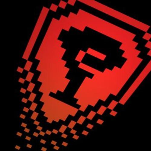 Pyroan's avatar