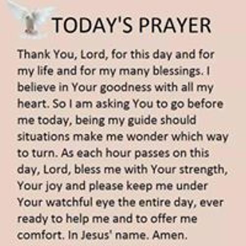 Prayer Rug User Say: Adoration (www.LevanjiLmizik.com