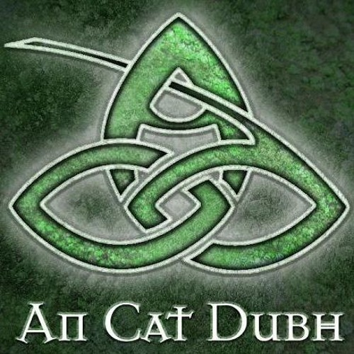 An Cat Dubh's avatar