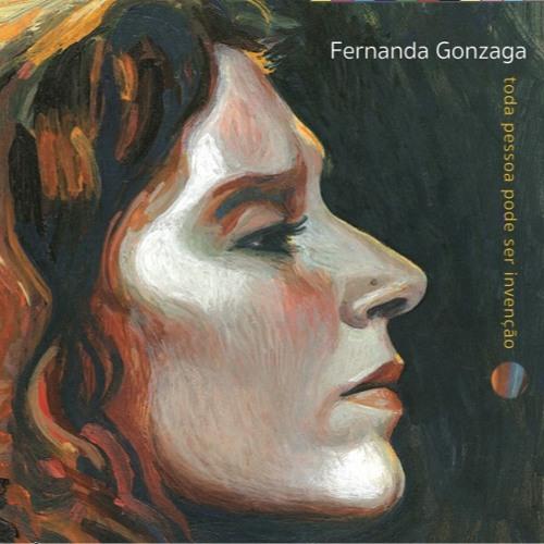 Nanan Gonzaga's avatar