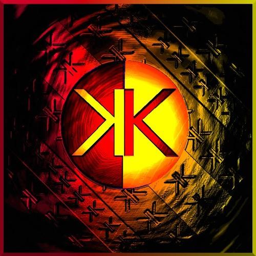 Kuraikari's avatar