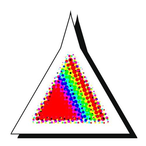 Spectralous's avatar