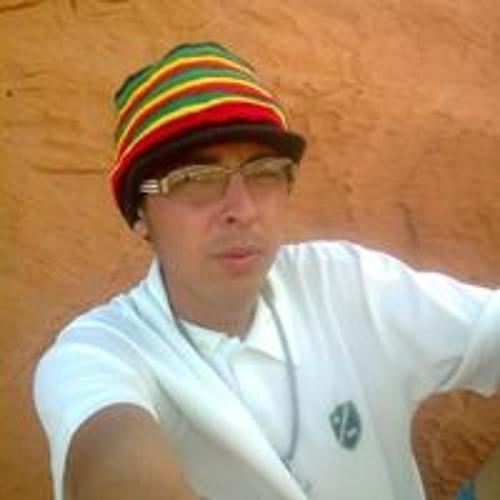 Carlos André's avatar