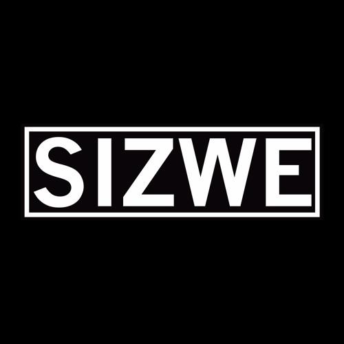 Sizwe the DJ's avatar