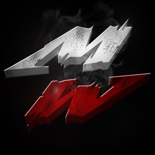 Mrdjweed's avatar