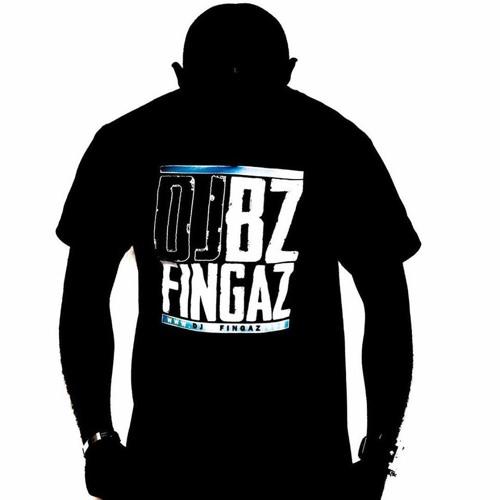 DJ Bz Fingaz's avatar