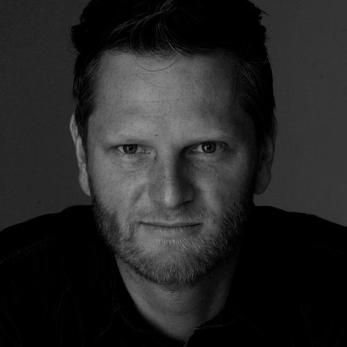 Janco Duijs's avatar