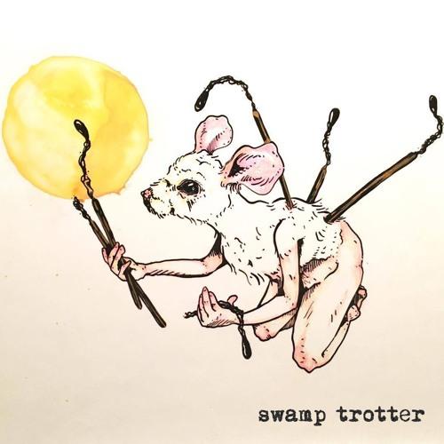 SWAMP TROTTER's avatar