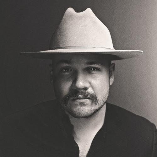 Mark Cline Bates's avatar