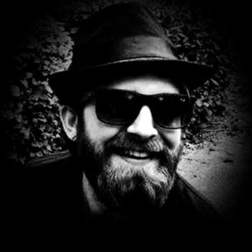 James T-M's avatar