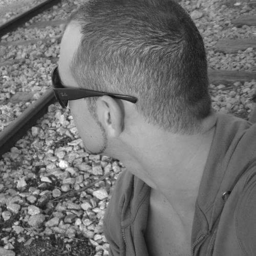danny4love's avatar